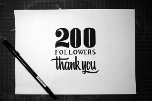 200_followers